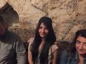 Girl in mardin
