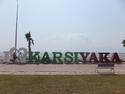 I heart karsiyaka