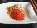 Inner mongolian spice mix