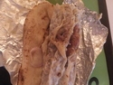 Kakari kebab