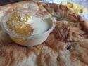 Kars breakfast