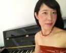 Junko Noguchi