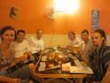 Phnom penh drinking buddies