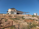 Settlement outside itamar